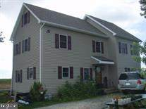 66 Race Horse Road, HANOVER, PA 17331 (#PAAD111556) :: ExecuHome Realty