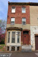 2148 N 20TH Street, PHILADELPHIA, PA 19121 (#PAPH899028) :: ExecuHome Realty