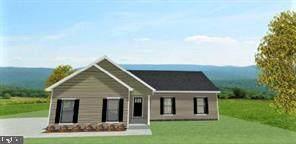 1001 Grace Landing Court, HUGHESVILLE, MD 20637 (#MDCH214230) :: Arlington Realty, Inc.