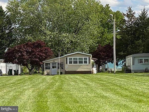 31614 Sarah Road #18521, LEWES, DE 19958 (#DESU161776) :: Linda Dale Real Estate Experts