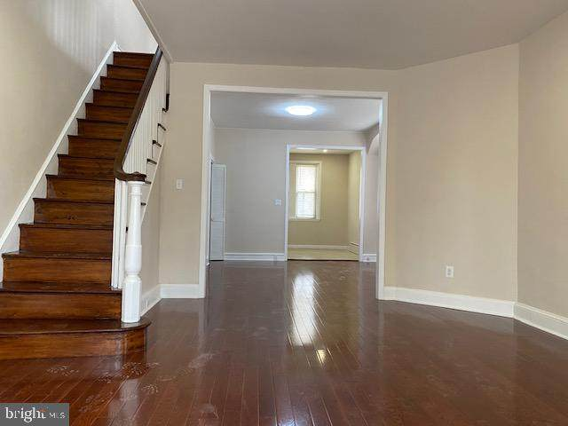 803 Passmore Street, PHILADELPHIA, PA 19111 (#PAPH899532) :: Scott Kompa Group