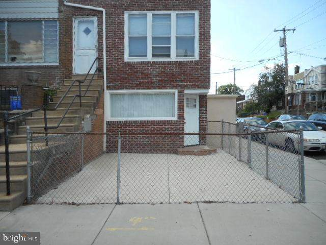 5070 Whitaker Avenue - Photo 1
