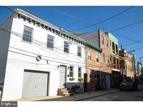 1221-23 Annin Street, PHILADELPHIA, PA 19147 (#PAPH899548) :: Lucido Agency of Keller Williams