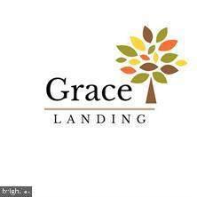 1002 Grace Landing Court, HUGHESVILLE, MD 20637 (#MDCH214252) :: The Dailey Group