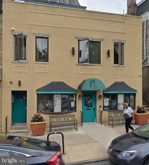 404 W Chelten Avenue, PHILADELPHIA, PA 19144 (#PAPH899598) :: LoCoMusings