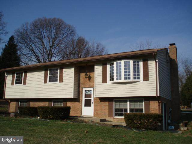 1951 Aberdeen Drive, DUNKIRK, MD 20754 (#MDCA176616) :: Radiant Home Group