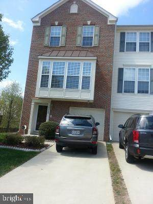 15824 Bobolink Drive, WOODBRIDGE, VA 22191 (#VAPW495946) :: The Licata Group/Keller Williams Realty