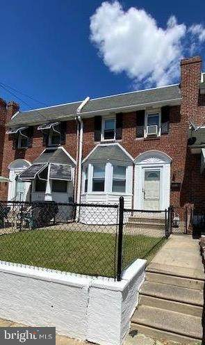 65 Springton Road, UPPER DARBY, PA 19082 (#PADE519570) :: ExecuHome Realty
