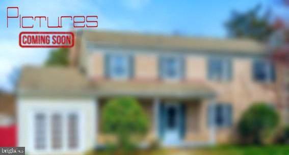 6121 Tammy Drive, ALEXANDRIA, VA 22310 (#VAFX1131628) :: Arlington Realty, Inc.