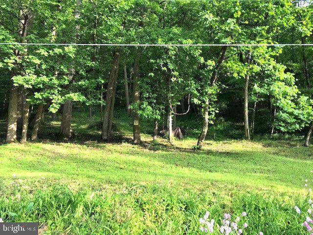 0 Route 333, PORT ROYAL, PA 17082 (#PAJT100726) :: Tessier Real Estate