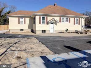 2188 N Delsea Drive, VINELAND, NJ 08360 (#NJCB127038) :: The Matt Lenza Real Estate Team