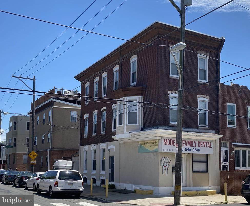 1131 19TH Street - Photo 1