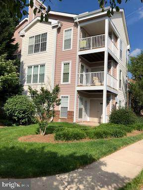 21019 Timber Ridge Terrace #101, ASHBURN, VA 20147 (#VALO412284) :: Arlington Realty, Inc.