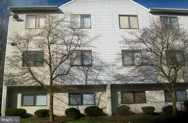 56 Ashlar Hill Court, BALTIMORE, MD 21234 (#MDBC495568) :: Revol Real Estate