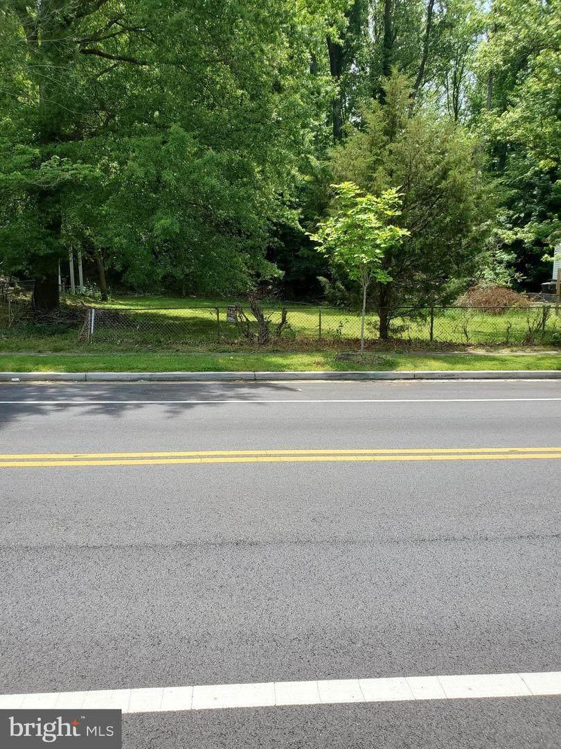 1209 Birchwood Drive - Photo 1