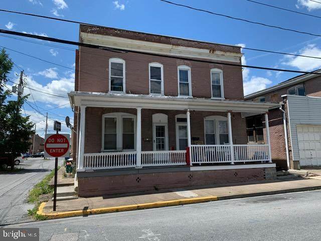 3 S Pine Street, MIDDLETOWN, PA 17057 (#PADA122008) :: The Jim Powers Team