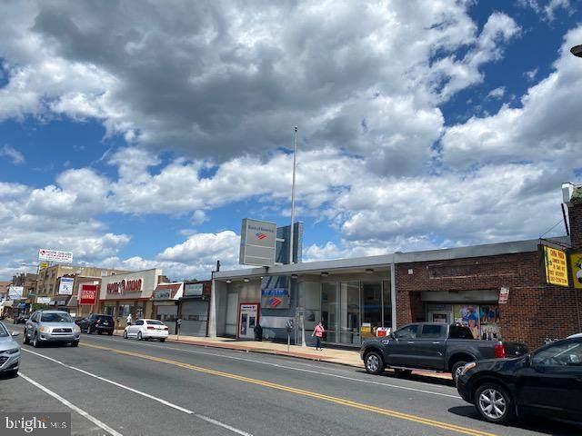6423-25 Rising Sun Avenue - Photo 1