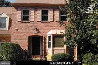 7603 Coddle Harbor Lane, POTOMAC, MD 20854 (#MDMC709834) :: Arlington Realty, Inc.