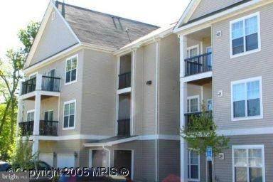 13329-F Connor Drive F, CENTREVILLE, VA 20120 (#VAFX1132132) :: Arlington Realty, Inc.