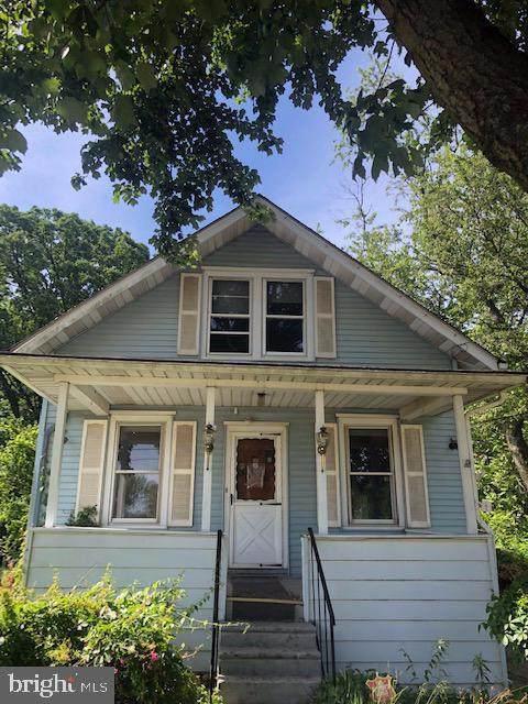 459 Cove Road, PENNSAUKEN, NJ 08110 (#NJCD394822) :: Certificate Homes
