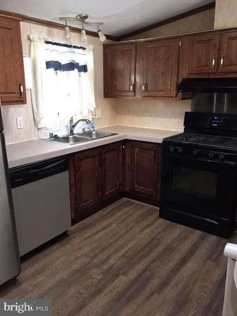 123 Hershey Road, SHIPPENSBURG, PA 17257 (#PACB124094) :: Scott Kompa Group