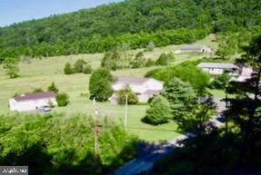 37 Bamboo Trail Lane, FORT ASHBY, WV 26719 (#WVMI111154) :: LoCoMusings