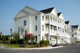 9901 Bay Court #3, OCEAN CITY, MD 21842 (#MDWO114222) :: City Smart Living