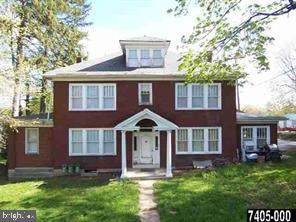 1901 Carlisle Road, DOVER, PA 17315 (#PAYK138746) :: Century 21 Dale Realty Co