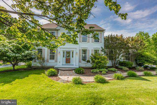 19 Southwind Lane, DOWNINGTOWN, PA 19335 (#PACT507826) :: Jim Bass Group of Real Estate Teams, LLC