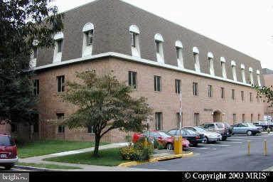 10521 Judicial Drive - Photo 1