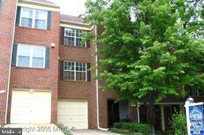 2110 Hutchison Grove Court, FALLS CHURCH, VA 22043 (#VAFX1132994) :: Eng Garcia Properties, LLC