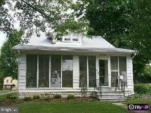 23 Cleveland Avenue, BLACKWOOD, NJ 08012 (#NJCD395164) :: Erik Hoferer & Associates