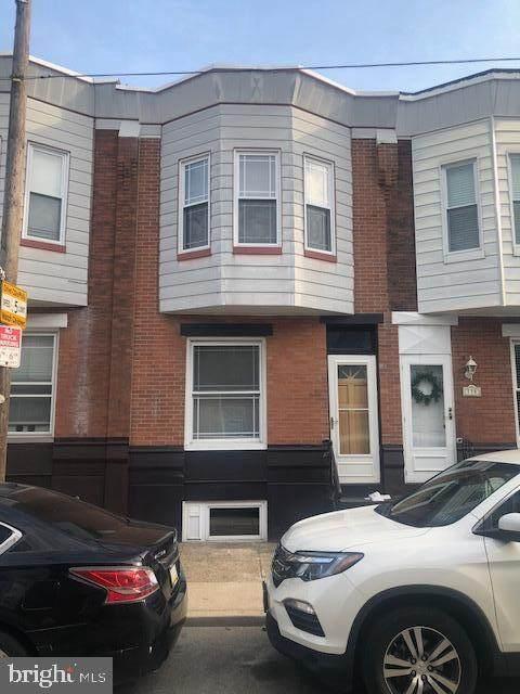 136 Fitzgerald Street - Photo 1