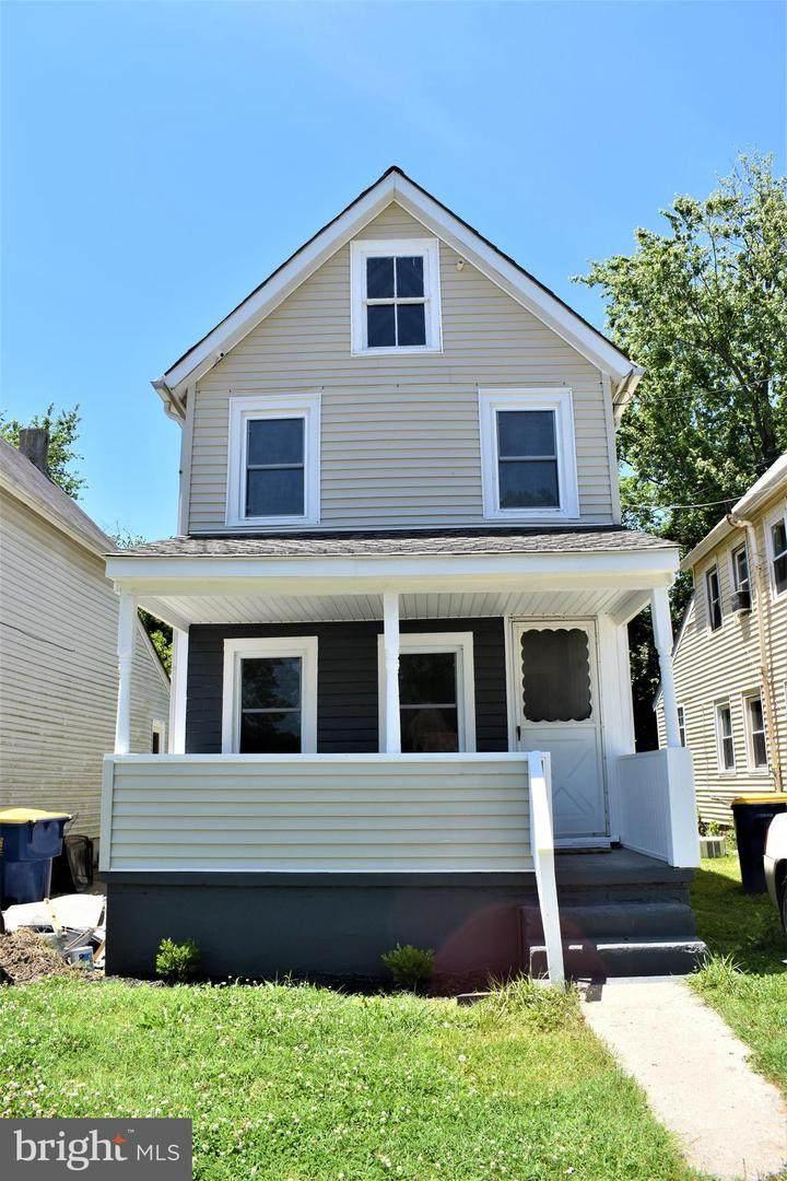 216 Kirkwood Street - Photo 1