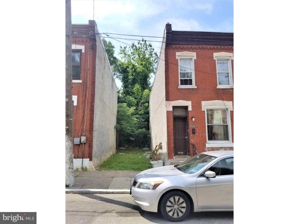 3822 Mount Vernon Street - Photo 1