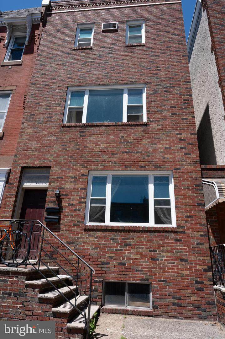 1516 Broad Street - Photo 1