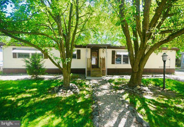 30 Fernwood Dr - Photo 1
