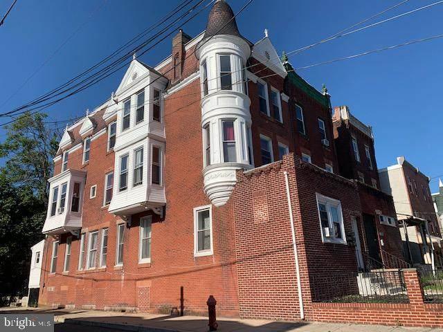 1414 Allegheny Avenue - Photo 1