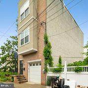 1025 Lemon Street, PHILADELPHIA, PA 19123 (#PAPH902580) :: Nexthome Force Realty Partners