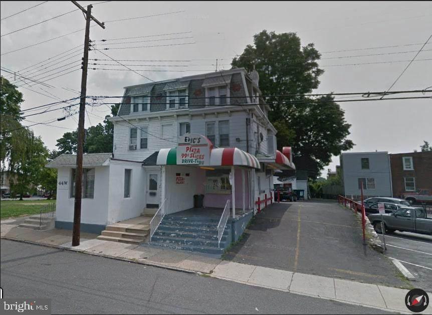46 Baltimore Avenue - Photo 1