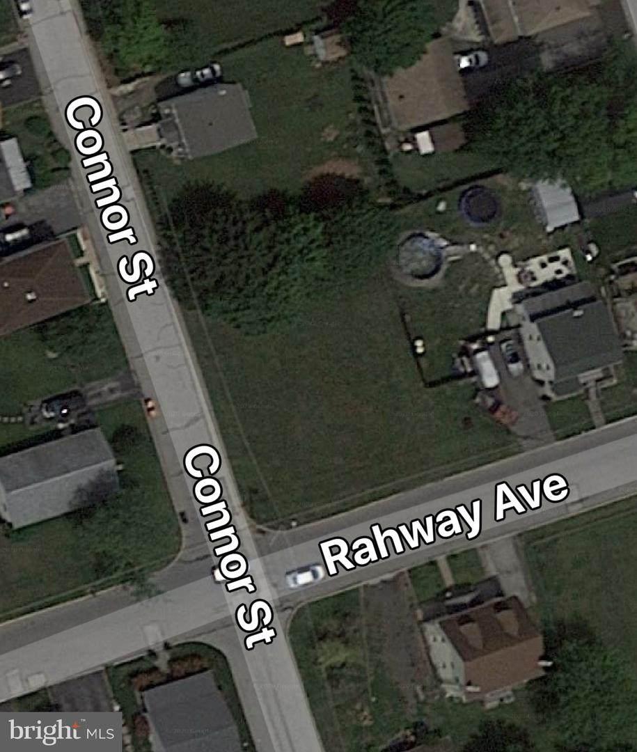 0 Rahway Avenue - Photo 1