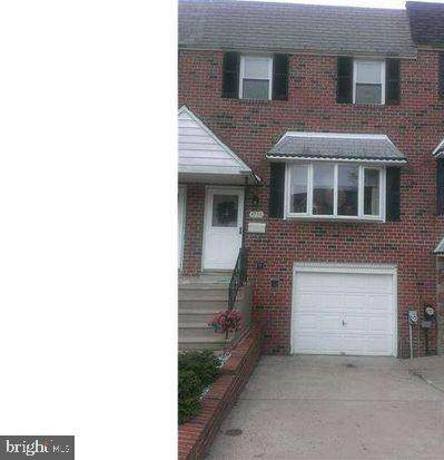 4730 Saint Denis Drive, PHILADELPHIA, PA 19114 (#PAPH903162) :: Linda Dale Real Estate Experts