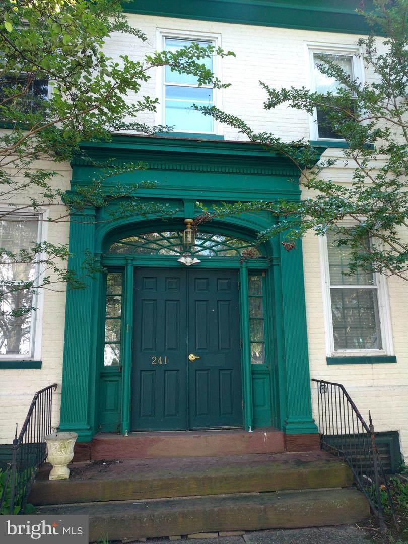 241 York Street - Photo 1