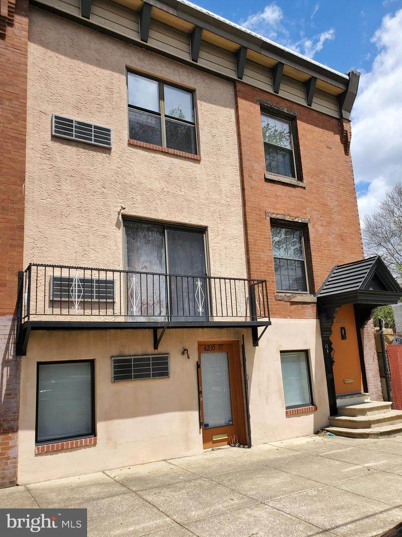 6235-37 Haverford Avenue - Photo 1