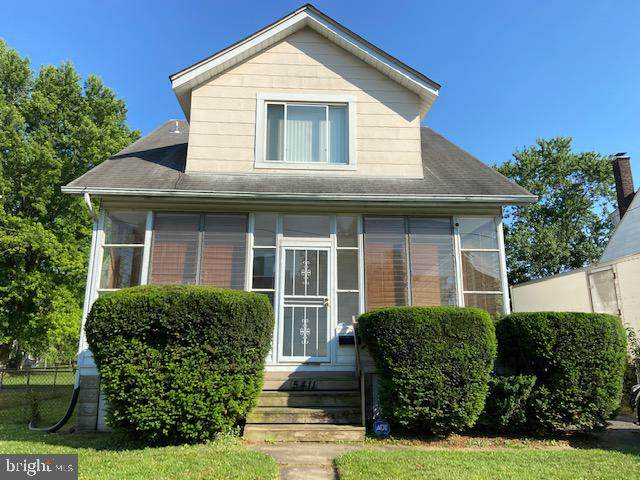 5411 Summerfield Avenue, BALTIMORE, MD 21206 (#MDBA513176) :: Radiant Home Group