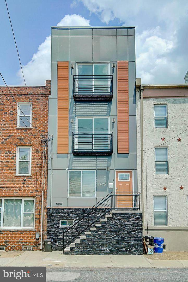 2625 Huntingdon Street - Photo 1