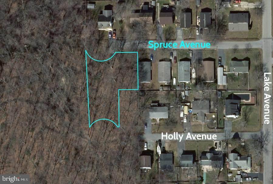 1171 Spruce Avenue - Photo 1