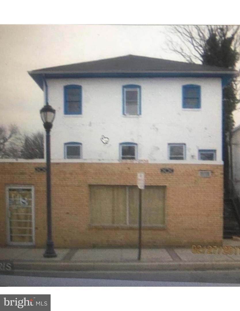 3409 Perry Street - Photo 1