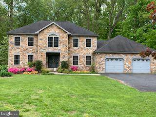 24351 Asbury Drive, DENTON, MD 21629 (#MDCM124128) :: RE/MAX Coast and Country