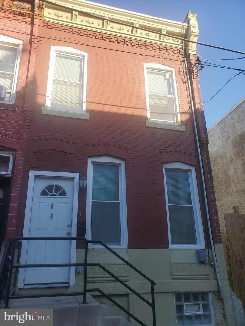 2616 Chadwick Street - Photo 1